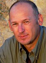 Hubert Diemel, fotograaf, Hubert Diemel Fotografie Arnhem