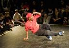 Urban Dance foto 02, Hubert Diemel Fotografie