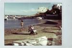 Hubert Diemel Fotografie, Ibiza