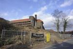 Paleis op de Heuvel, Arnhem | Architectenbureau: Braaksma & Roos | Architectuurfotografie Hubert Diemel